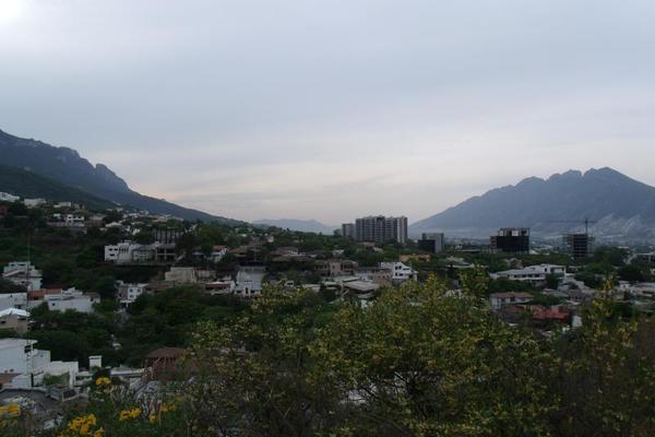 Foto de terreno habitacional en venta en s/n , residencial chipinque 1 sector, san pedro garza garcía, nuevo león, 10153276 No. 20