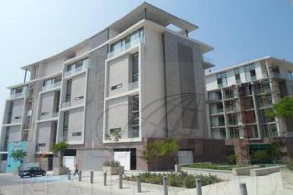 Foto de departamento en venta en s/n , residencial cordillera, santa catarina, nuevo león, 9999057 No. 02