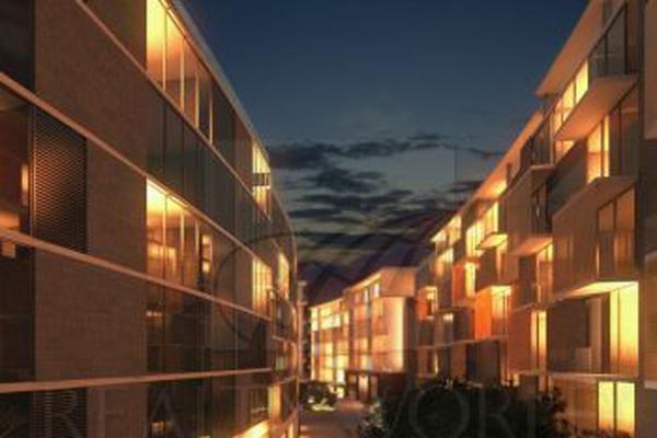 Foto de departamento en venta en s/n , residencial cordillera, santa catarina, nuevo león, 9999057 No. 03