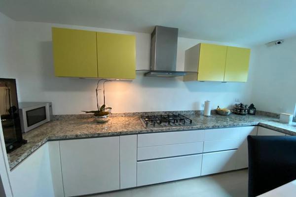Foto de casa en venta en s/n , residencial cumbres 1 sector, monterrey, nuevo león, 19441077 No. 19
