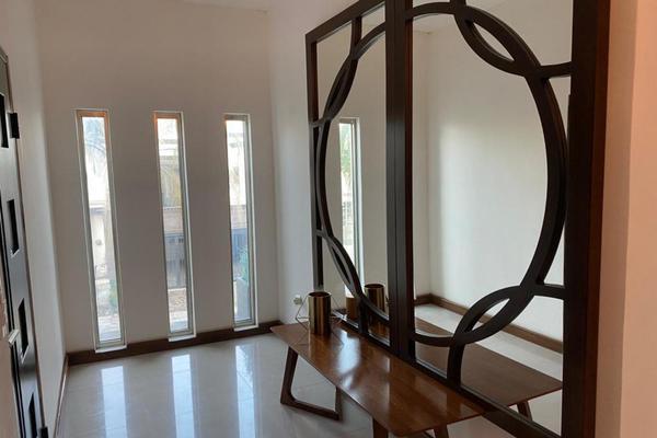 Foto de casa en venta en s/n , residencial cumbres 1 sector, monterrey, nuevo león, 19441077 No. 20