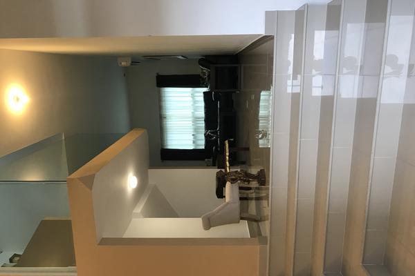 Foto de casa en venta en s/n , residencial cumbres 1 sector, monterrey, nuevo león, 19445164 No. 03