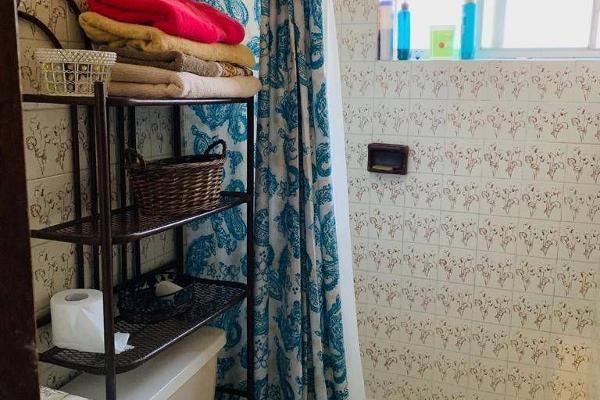 Foto de casa en venta en s/n , residencial cumbres 1 sector, monterrey, nuevo león, 9966730 No. 06