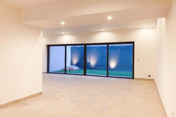 Foto de casa en venta en s/n , residencial cumbres 1 sector, monterrey, nuevo león, 9982521 No. 02