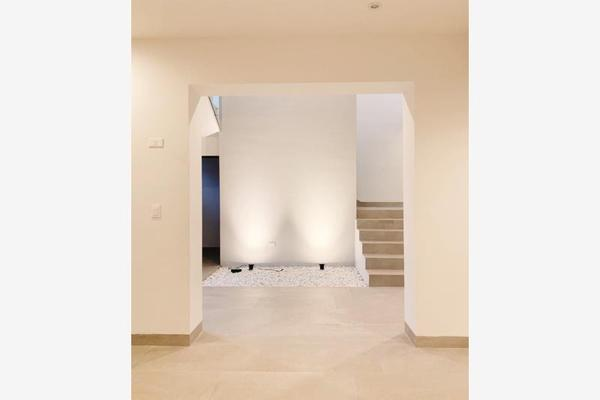 Foto de casa en venta en s/n , residencial cumbres 1 sector, monterrey, nuevo león, 9982521 No. 04
