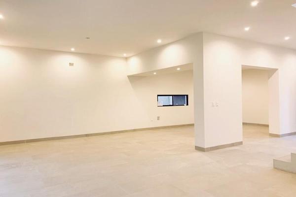 Foto de casa en venta en s/n , residencial cumbres 1 sector, monterrey, nuevo león, 9982521 No. 05