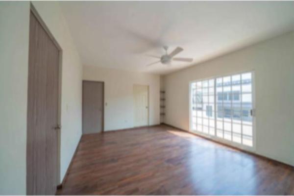 Foto de casa en venta en s/n , residencial cumbres 1 sector, monterrey, nuevo león, 9987548 No. 05