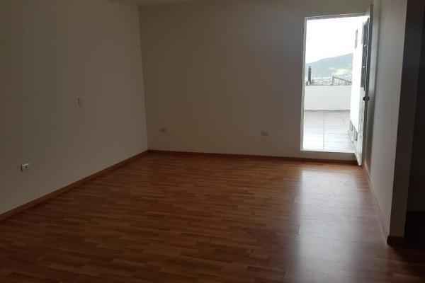 Foto de casa en venta en s/n , residencial cumbres 1 sector, monterrey, nuevo león, 9988675 No. 06