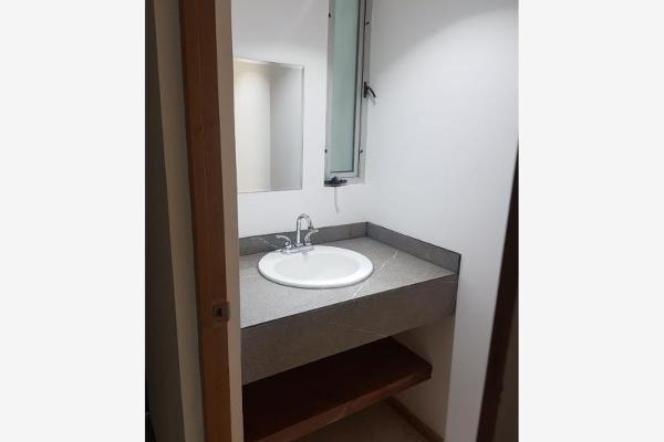 Foto de casa en venta en s/n , residencial cumbres 1 sector, monterrey, nuevo león, 9988675 No. 16