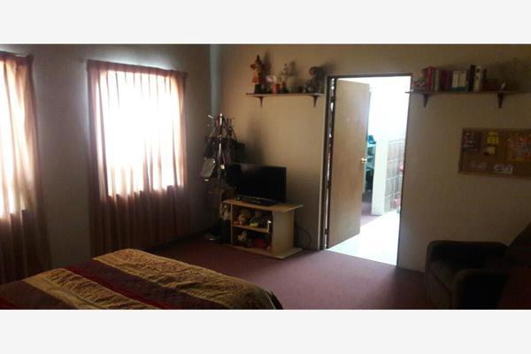 Foto de casa en venta en s/n , residencial cumbres 1 sector, monterrey, nuevo león, 9989211 No. 06