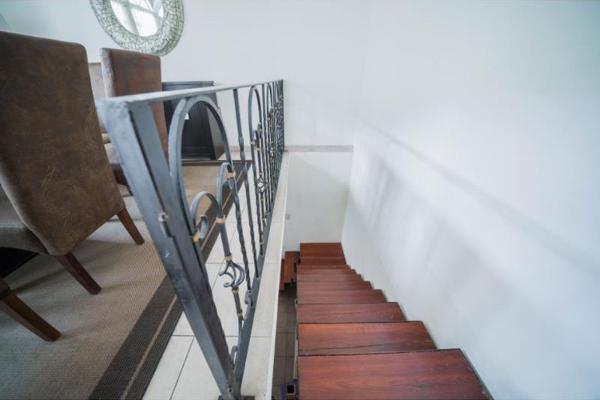 Foto de casa en venta en s/n , residencial cumbres 2 sector 1 etapa, monterrey, nuevo león, 9949607 No. 11