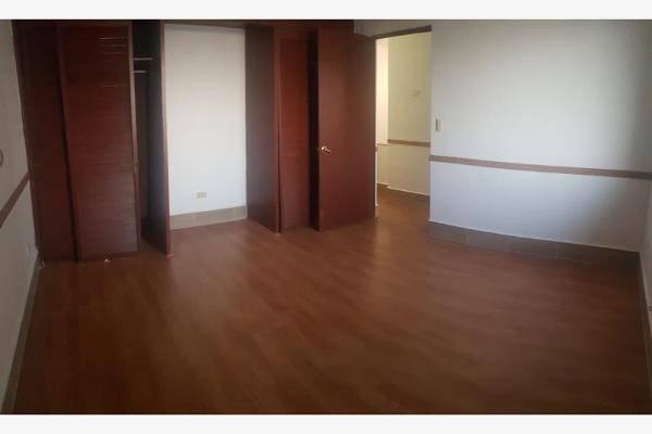Foto de casa en venta en s/n , residencial cumbres 2 sector 1 etapa, monterrey, nuevo león, 9950428 No. 04
