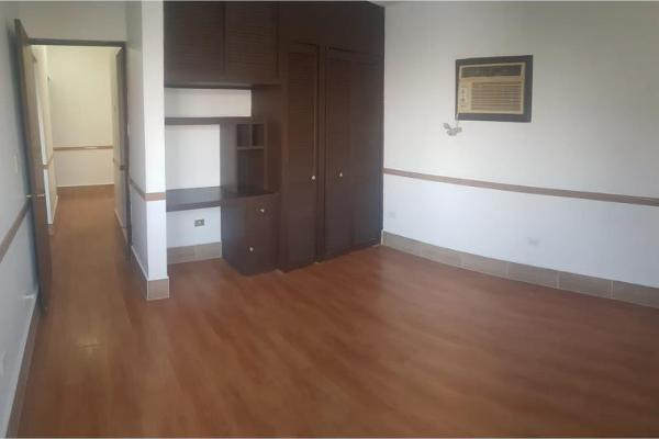 Foto de casa en venta en s/n , residencial cumbres 2 sector 1 etapa, monterrey, nuevo león, 9950428 No. 07