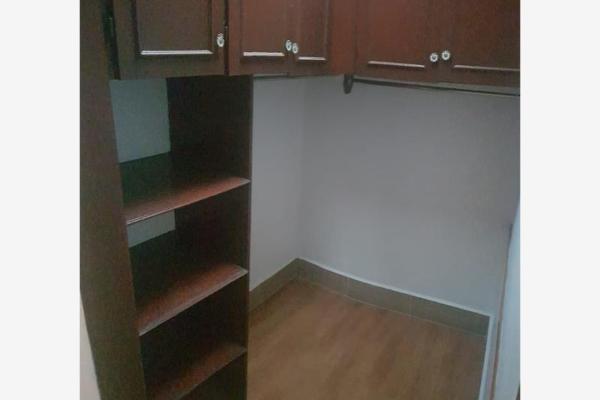 Foto de casa en venta en s/n , residencial cumbres 2 sector 1 etapa, monterrey, nuevo león, 9950428 No. 08