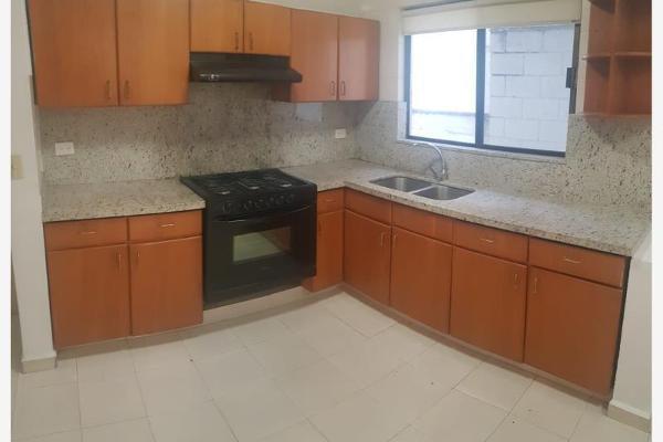 Foto de casa en venta en s/n , residencial cumbres 2 sector 1 etapa, monterrey, nuevo león, 9950428 No. 12
