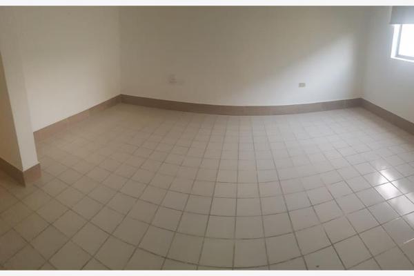 Foto de casa en venta en s/n , residencial cumbres 2 sector 1 etapa, monterrey, nuevo león, 9950428 No. 17