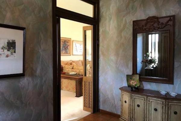 Foto de casa en venta en s/n , residencial cumbres 2 sector 1 etapa, monterrey, nuevo león, 9952902 No. 03