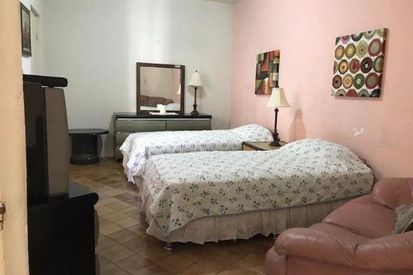 Foto de casa en venta en s/n , residencial cumbres 2 sector 1 etapa, monterrey, nuevo león, 9952902 No. 05