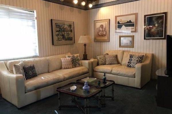 Foto de casa en venta en s/n , residencial cumbres 2 sector 1 etapa, monterrey, nuevo león, 9952902 No. 07