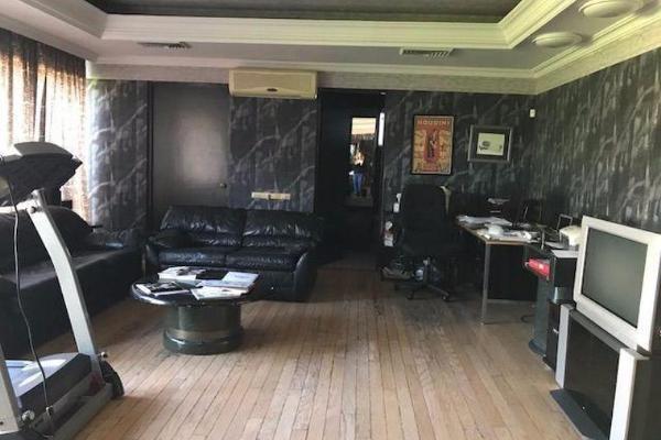 Foto de casa en venta en s/n , residencial cumbres 2 sector 1 etapa, monterrey, nuevo león, 9952902 No. 13