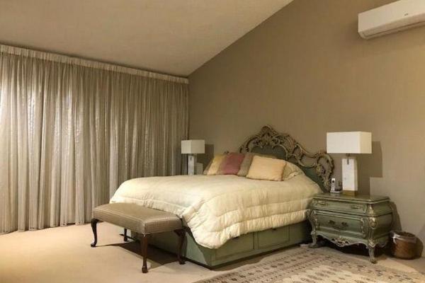 Foto de casa en venta en s/n , residencial cumbres 2 sector 1 etapa, monterrey, nuevo león, 9952902 No. 15
