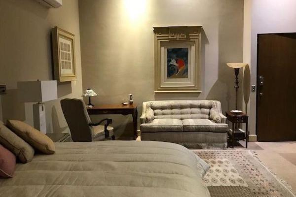 Foto de casa en venta en s/n , residencial cumbres 2 sector 1 etapa, monterrey, nuevo león, 9952902 No. 18