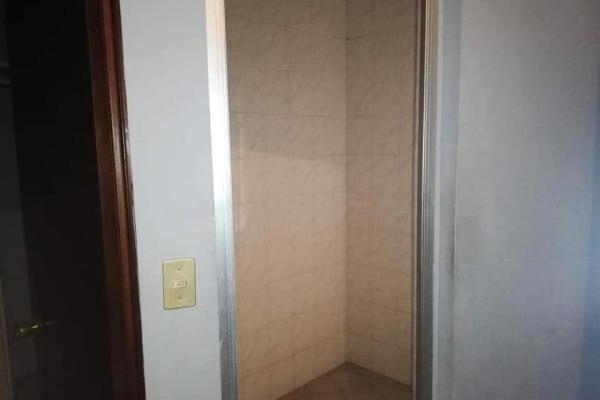 Foto de casa en venta en s/n , residencial cumbres 2 sector 1 etapa, monterrey, nuevo león, 9961056 No. 01