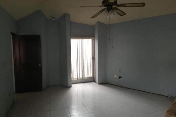 Foto de casa en venta en s/n , residencial cumbres 2 sector 1 etapa, monterrey, nuevo león, 9961056 No. 02