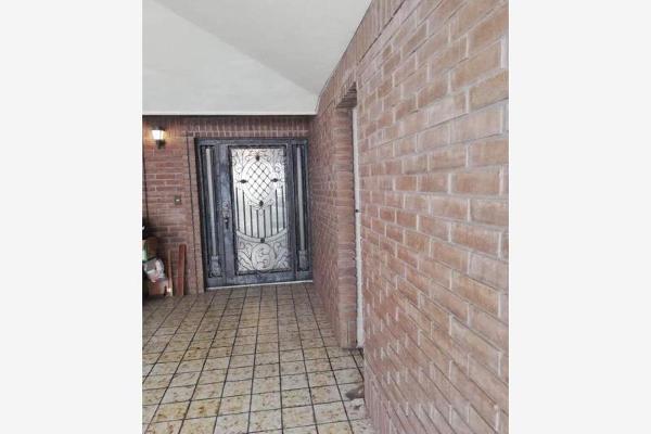 Foto de casa en venta en s/n , residencial cumbres 2 sector 1 etapa, monterrey, nuevo león, 9961056 No. 06