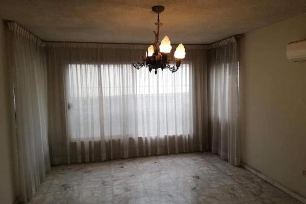 Foto de casa en venta en s/n , residencial cumbres 2 sector 1 etapa, monterrey, nuevo león, 9961056 No. 13