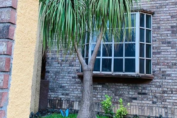 Foto de casa en venta en s/n , residencial cumbres 2 sector 1 etapa, monterrey, nuevo león, 9966730 No. 12