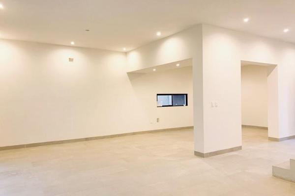 Foto de casa en venta en s/n , residencial cumbres 2 sector 1 etapa, monterrey, nuevo león, 9982521 No. 04