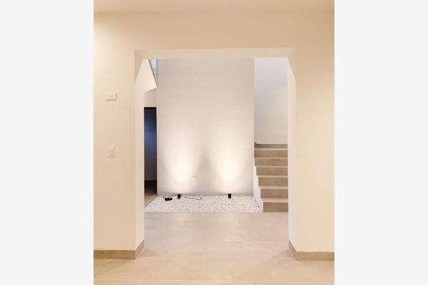 Foto de casa en venta en s/n , residencial cumbres 2 sector 1 etapa, monterrey, nuevo león, 9982521 No. 05