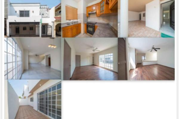 Foto de casa en venta en s/n , residencial cumbres 2 sector 1 etapa, monterrey, nuevo león, 9987548 No. 04