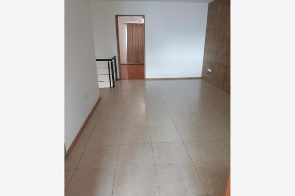Foto de casa en venta en s/n , residencial cumbres 2 sector 1 etapa, monterrey, nuevo león, 9988675 No. 02