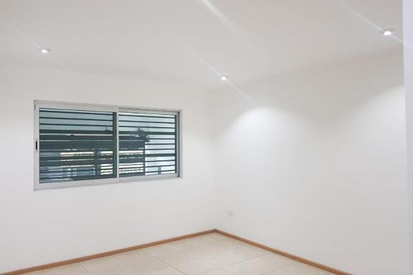 Foto de casa en venta en s/n , residencial cumbres 2 sector 1 etapa, monterrey, nuevo león, 9988675 No. 04
