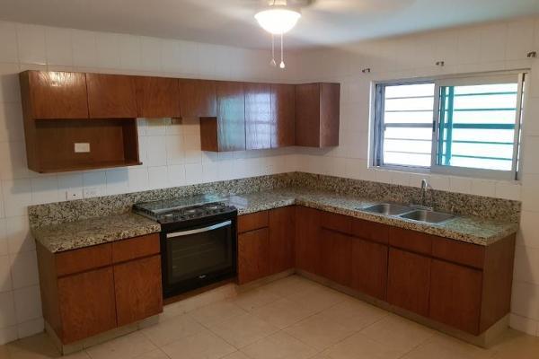 Foto de casa en venta en s/n , residencial cumbres 2 sector 1 etapa, monterrey, nuevo león, 9988675 No. 07