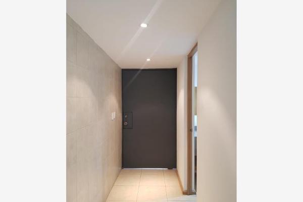 Foto de casa en venta en s/n , residencial cumbres 2 sector 1 etapa, monterrey, nuevo león, 9988675 No. 11