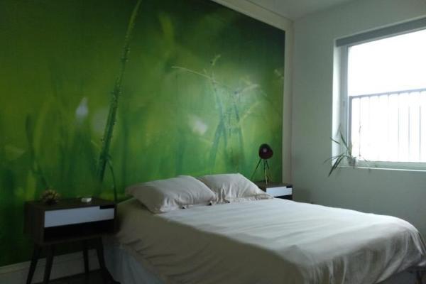 Foto de casa en venta en s/n , residencial cumbres 2 sector 1 etapa, monterrey, nuevo león, 9991276 No. 01