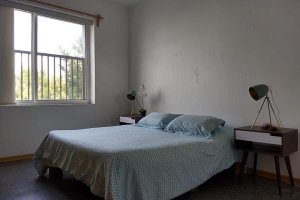 Foto de casa en venta en s/n , residencial cumbres 2 sector 1 etapa, monterrey, nuevo león, 9991276 No. 03