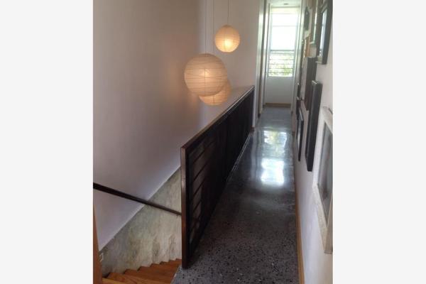 Foto de casa en venta en s/n , residencial cumbres 2 sector 1 etapa, monterrey, nuevo león, 9991276 No. 06