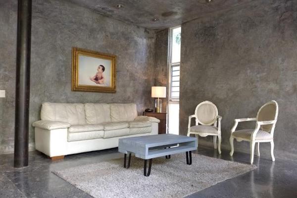 Foto de casa en venta en s/n , residencial cumbres 2 sector 1 etapa, monterrey, nuevo león, 9991276 No. 15