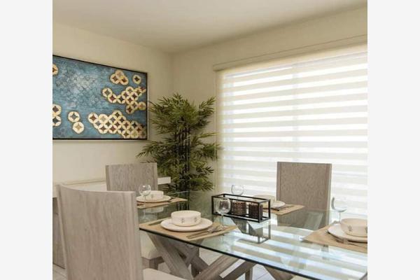 Foto de departamento en venta en s/n , residencial cumbres, benito juárez, quintana roo, 10191410 No. 02