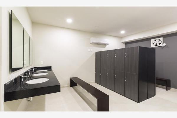 Foto de departamento en venta en s/n , residencial cumbres, benito juárez, quintana roo, 10191410 No. 14