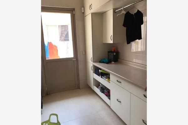 Foto de casa en venta en s/n , residencial cumbres, torreón, coahuila de zaragoza, 6122550 No. 02