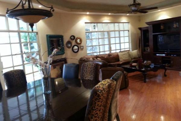 Foto de casa en venta en s/n , residencial cumbres, torreón, coahuila de zaragoza, 9975325 No. 15