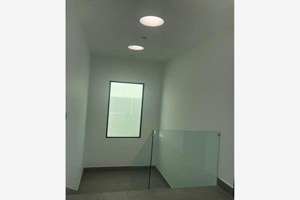 Foto de casa en venta en s/n , residencial de la sierra, monterrey, nuevo león, 9952416 No. 11