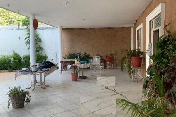 Foto de casa en venta en s/n , rincón de la sierra, guadalupe, nuevo león, 9977050 No. 04