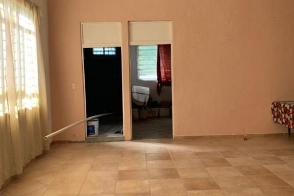 Foto de casa en venta en s/n , rincón de la sierra, guadalupe, nuevo león, 9977050 No. 11