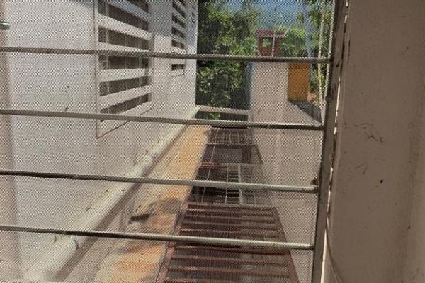 Foto de casa en venta en s/n , rincón de la sierra, guadalupe, nuevo león, 9977050 No. 17